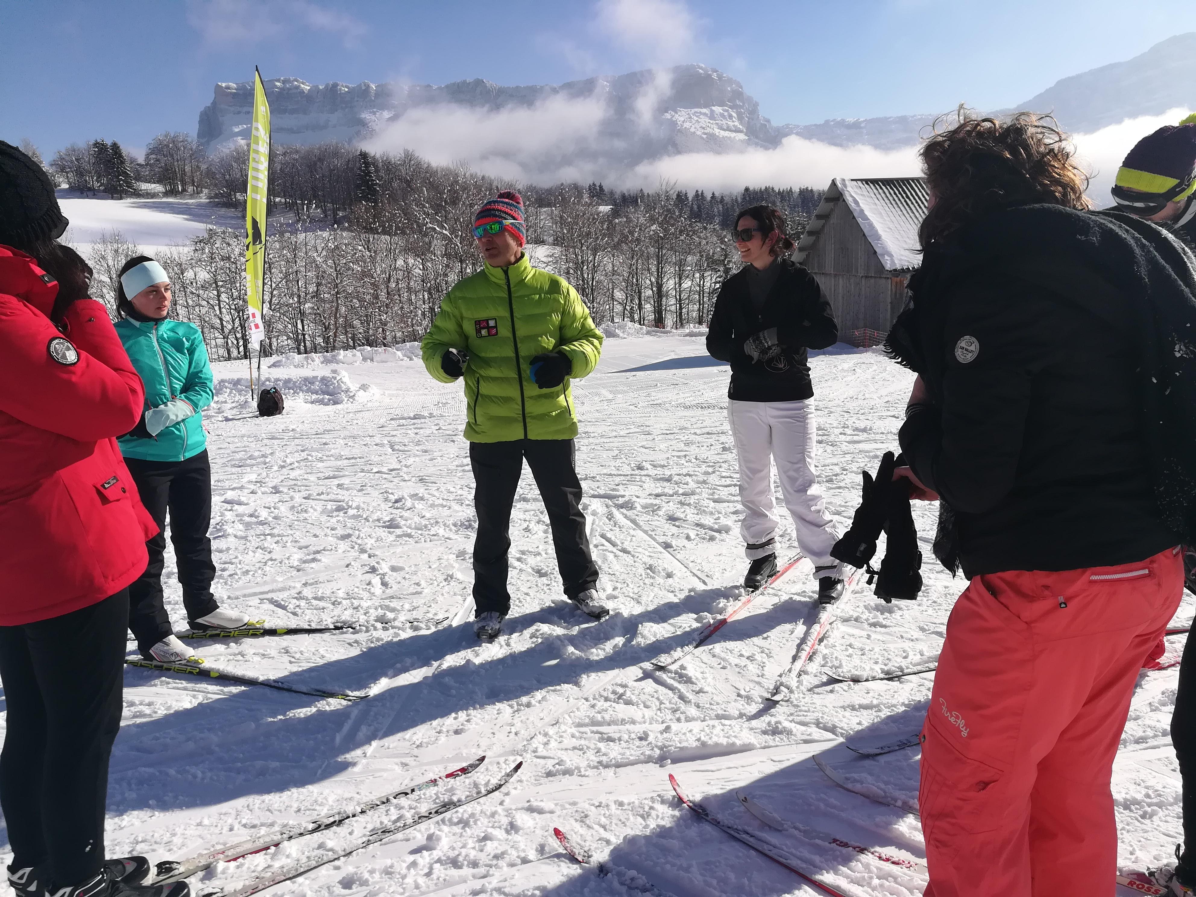 Stage ski de fond3-chambery