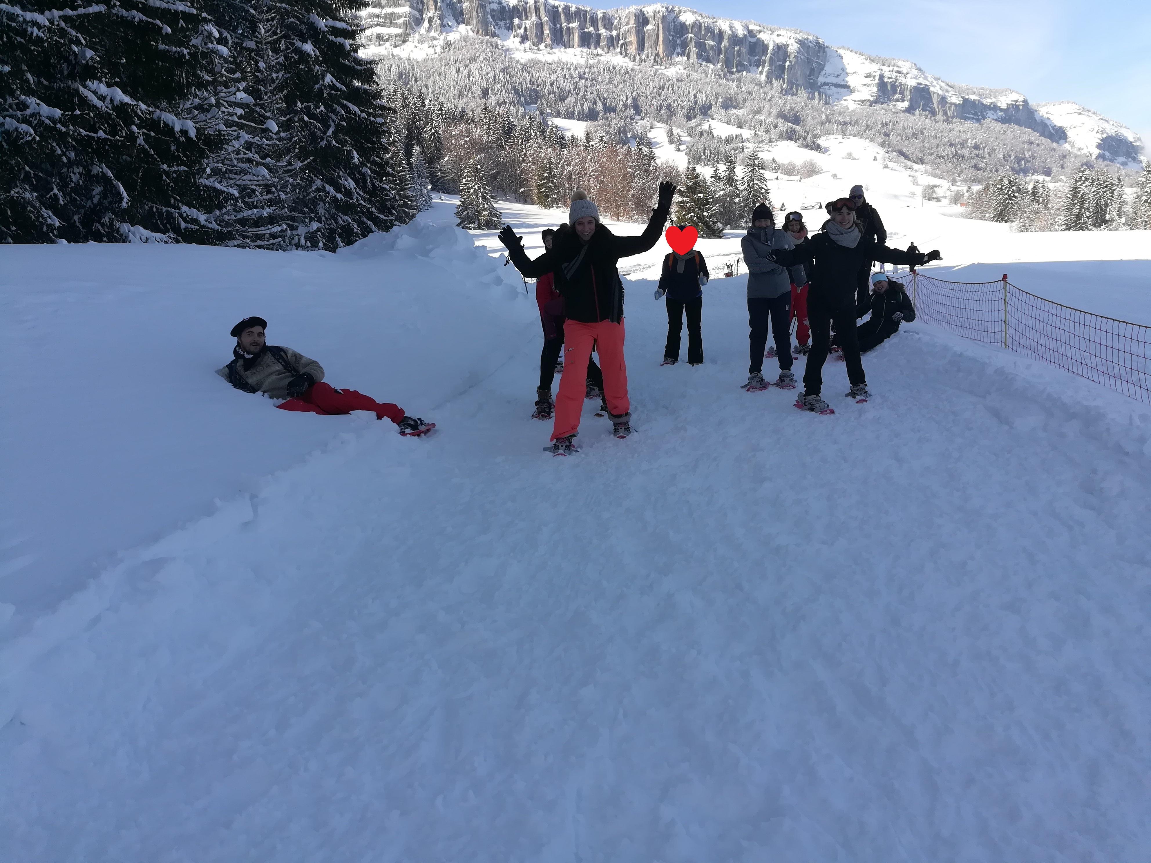 Stage ski de fond8-chambery